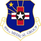 959th Medical Group; JPG optimized for web.