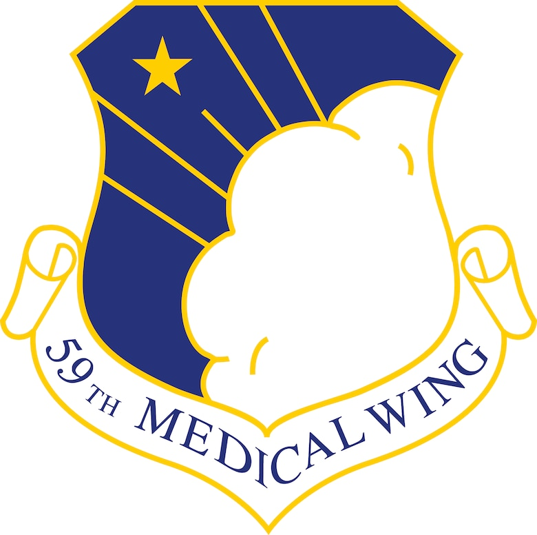 59th Medical Wing; JPG optimized for print.