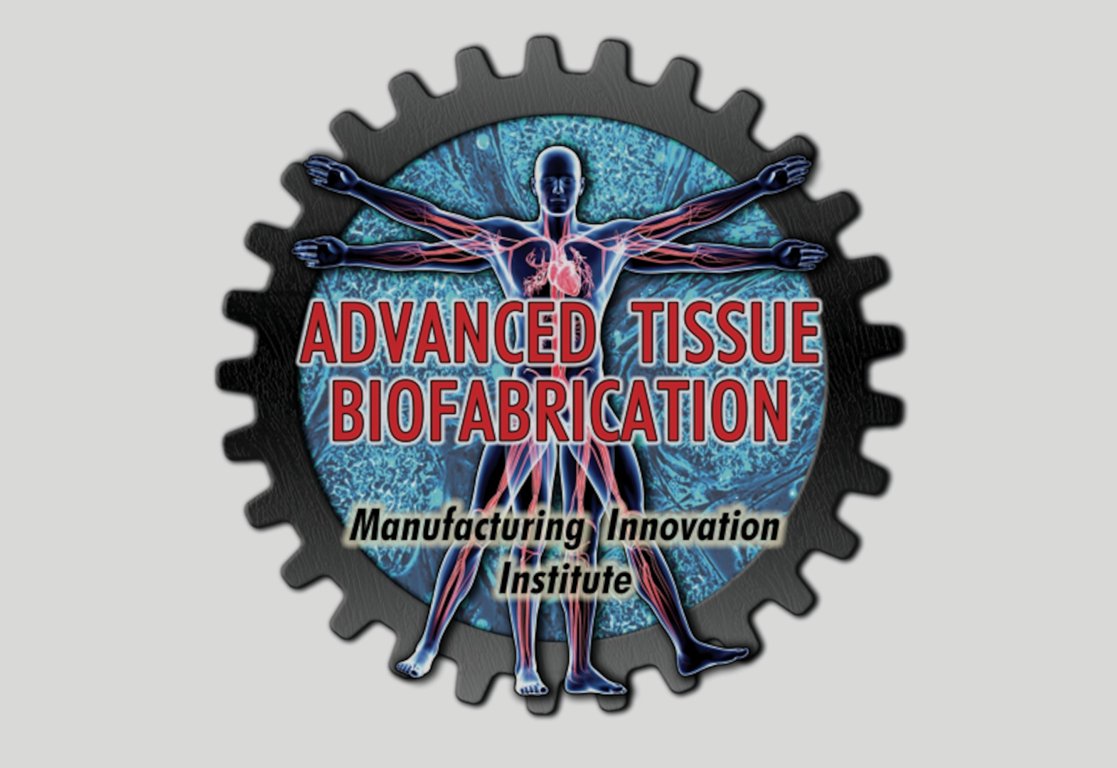 Advanced Tissue Biofabrication Manufacturing Innovation Institute