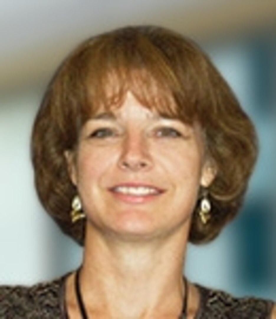 Dr. Sally Sleeper