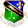 1st Weather Group Shield