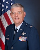 Colonel Robert E. Hagel is the Vice Commander of the 133rd Airlift Wing, Minnesota Air National Guard, St. Paul, Minn. He assumed his current position in July 2016 and is responsible for oversight of the Wing Headquarters units and staff to include the 133rd Comptroller Flight, Safety, Chaplains plus multiple programs including Equal Opportunity, Community Action and Diversity. The 133rd AW is comprised of the 133rd Operations Group which includes the 109th Airlift Squadron, the 133rd Maintenance Group, 133rd Medical Group, and the 133rd Mission Support Group. In addition, the 133rd AW provides support to the 210th Engineering Installation Squadron and the 208th Weather Flight. The 133rd AW is responsible for organizing, equipping and training personnel for worldwide deployments to provide necessary combat-ready forces to combatant commanders, Air Mobility Command and the state of Minnesota. Colonel Hagel is responsible for the war fighting capability and operational readiness of the unit assigned C-130 aircraft, equipment and personnel.