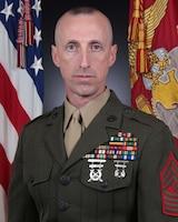 Site Sergeant Major