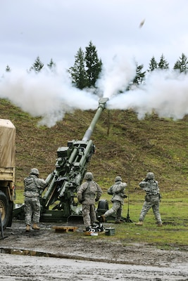 washington national guard artillery unit begins transition to m777 rh nationalguard mil