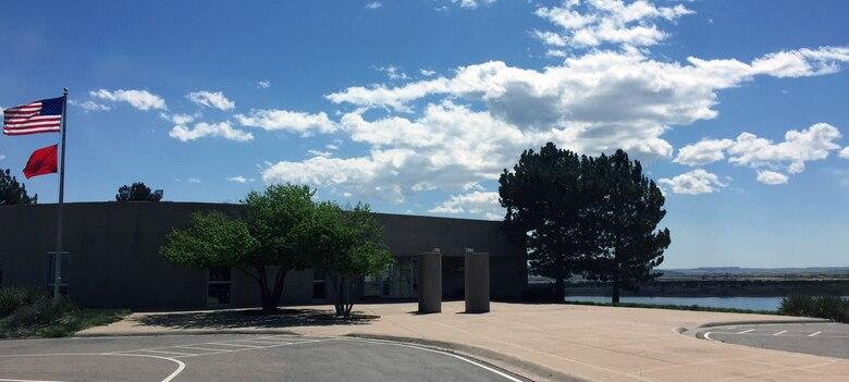 Denver Regulatory and Tri Lakes Office on Chatfield Reservoir, Littleton, Colorado.