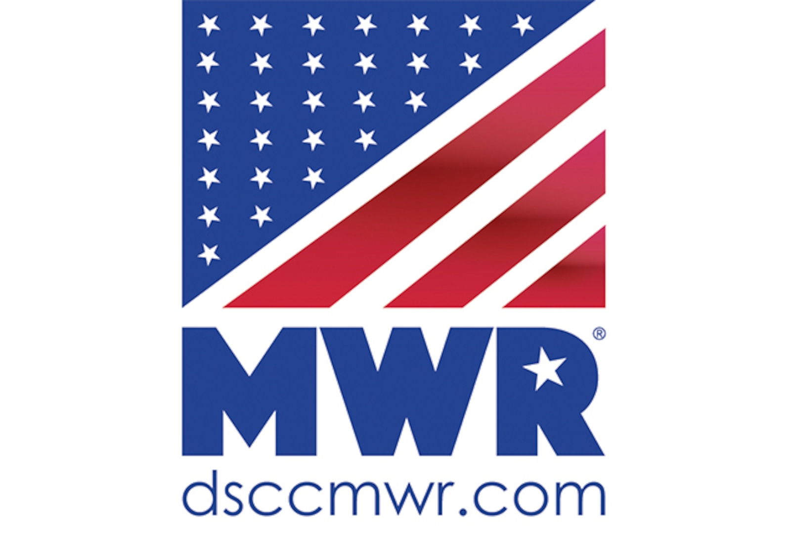 Morale, Welfare and Recreation (MWR) supports Warfighter strength and readiness by offering services that reduce stress, build skills and increase self confidence for warfighters, civilian support, and their families.