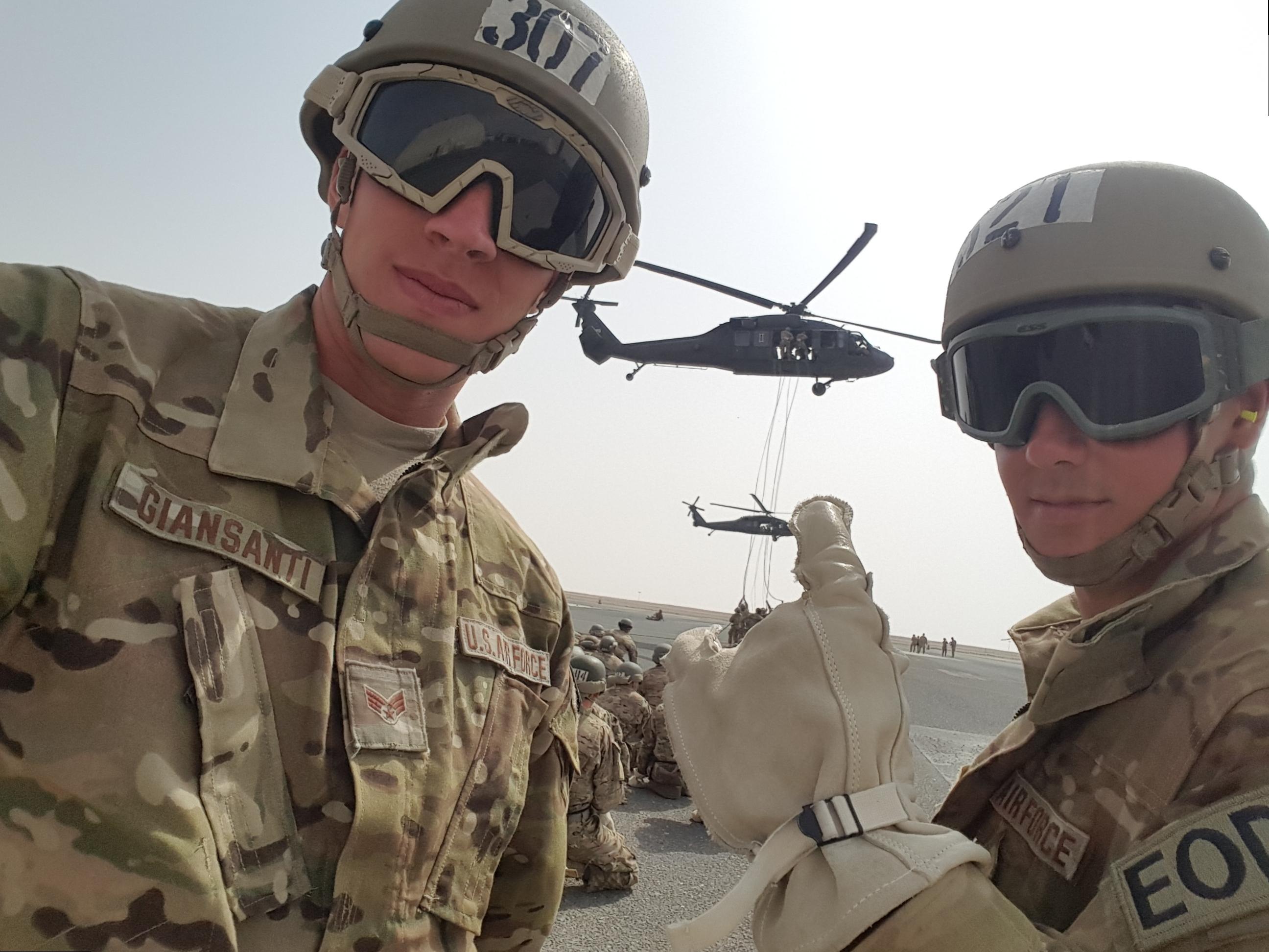 download operation air assault 2