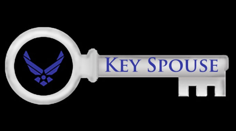 The Air Force Key Spouse program is a squadron/unit commander program that can be tailored to meet the needs of each individual unit. Key Spouses are a focal point for information and support to families and members across the organization.