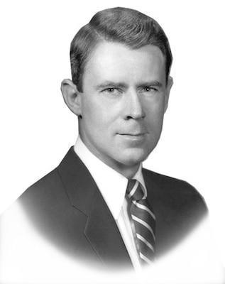 January 28, 1964-June 30, 1967