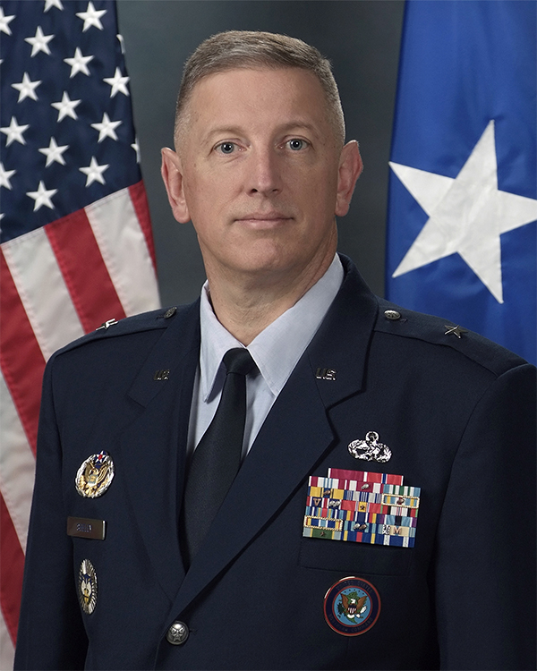 Air force reserve pensacola fl