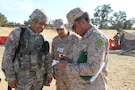 345th CSH, Global Medic 2017 CSTX