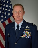 Col. Frank Bradfield III