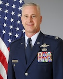 Col Richardson Bio