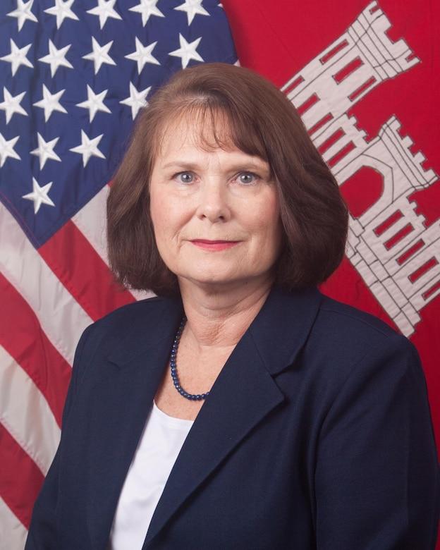 Melissa Adkinson