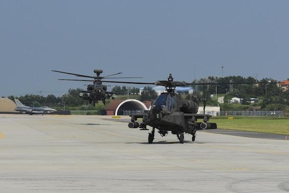 (U.S. Air Force photo by Senior Airman Michael Hunsaker/released)