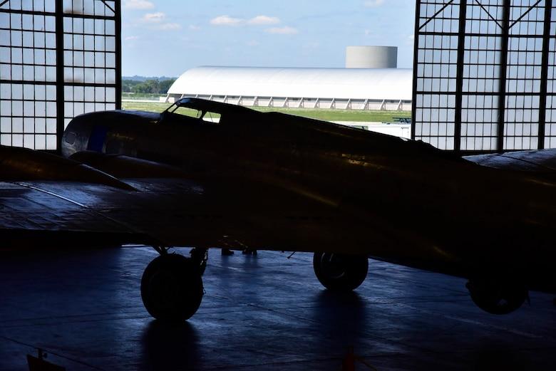 B-17F Memphis Belle™