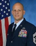 Command Photo