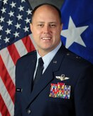 Brigadier General John J. Nichols