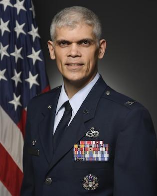 Col, USAF, SAF, HAF, PA, A4LM