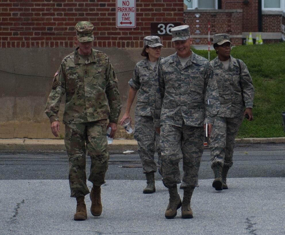 (U.S. Army photos by Sgt. Nicholas T. Holmes)