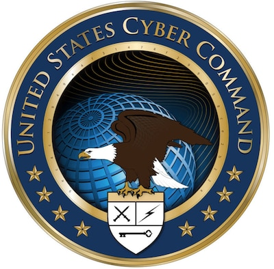 DoD Initiates Process to Elevate U.S. Cyber Command to Unified Combata