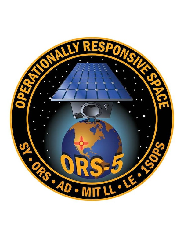 ORS 5