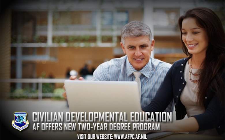 Civilian Developmental Education