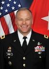 Brigadier General Gregory S. Bowen