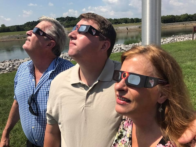 Eclipse 2017