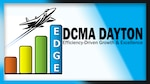 For Defense Contract Management Agency Dayton, the path to excellence in its warfighter support mission is through an engaged workforce, armed with the tools and mindset to solve complex problems. To build that culture, the Dayton team designed a process called Efficiency-Driven Growth and Excellence, known as EDGE. (DCMA graphic by Cheryl Jamieson)