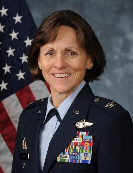 Col. Larson