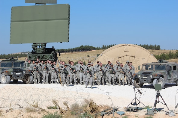 MONTHLY MISSION PARTNER: 729th ACS delivers round-the-clock support