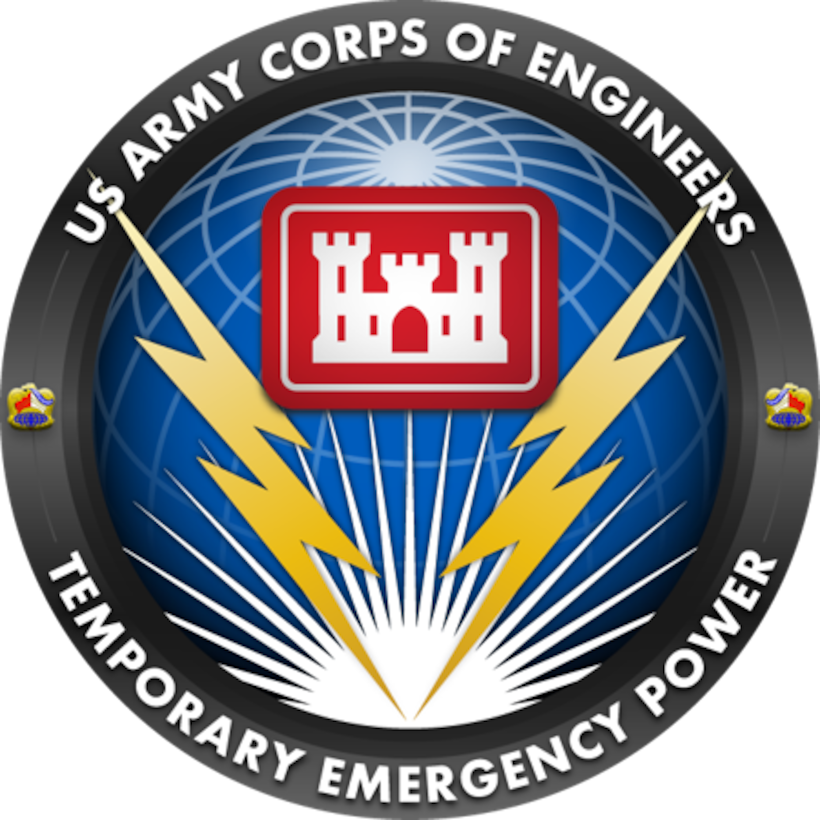 The U.S. Army Corps of Engineers Pittsburgh District has begun prepositioning emergency power assets in Texas as Hurricane Harvey approaches landfall later this evening.