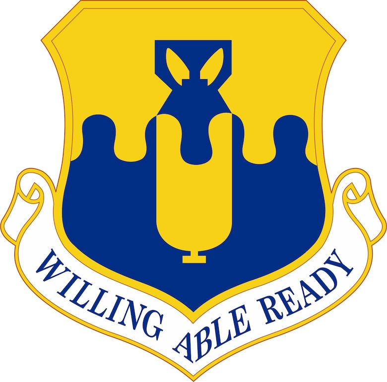 43 Air Mobility Operations Group