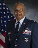 Col. Cheatham