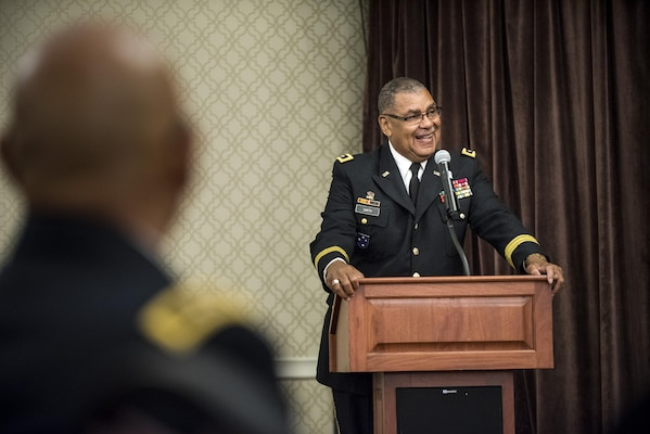 puerto rican ramba is first to become general officer in u s