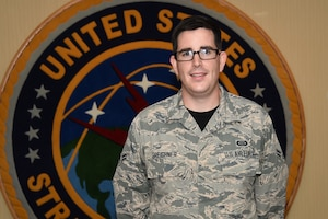 Enlisted Corps Spotlight for September
