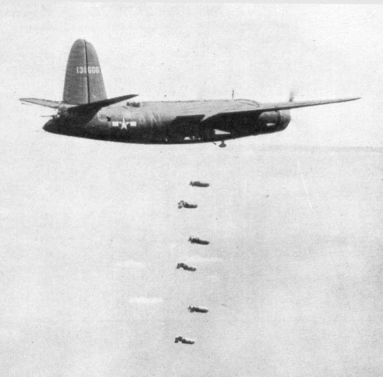 D-day was the largest amphibious invasion in history, with more than 4,000 ships, 11,000 warplanes and 156,000 Allied troops. More than 4,400 Allied troops died that day.