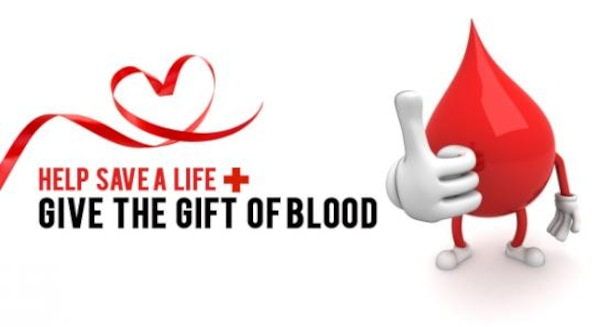 Donors with all blood types are needed during the next few weeks before the start of Holiday Block Leave, or HBL, to help ensure the Brooke Army Medical Center and Audie Murphy VA hospitals have critically needed blood and blood products.