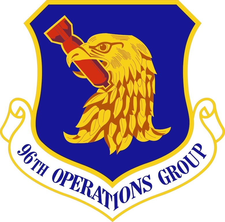 96 Operations Group