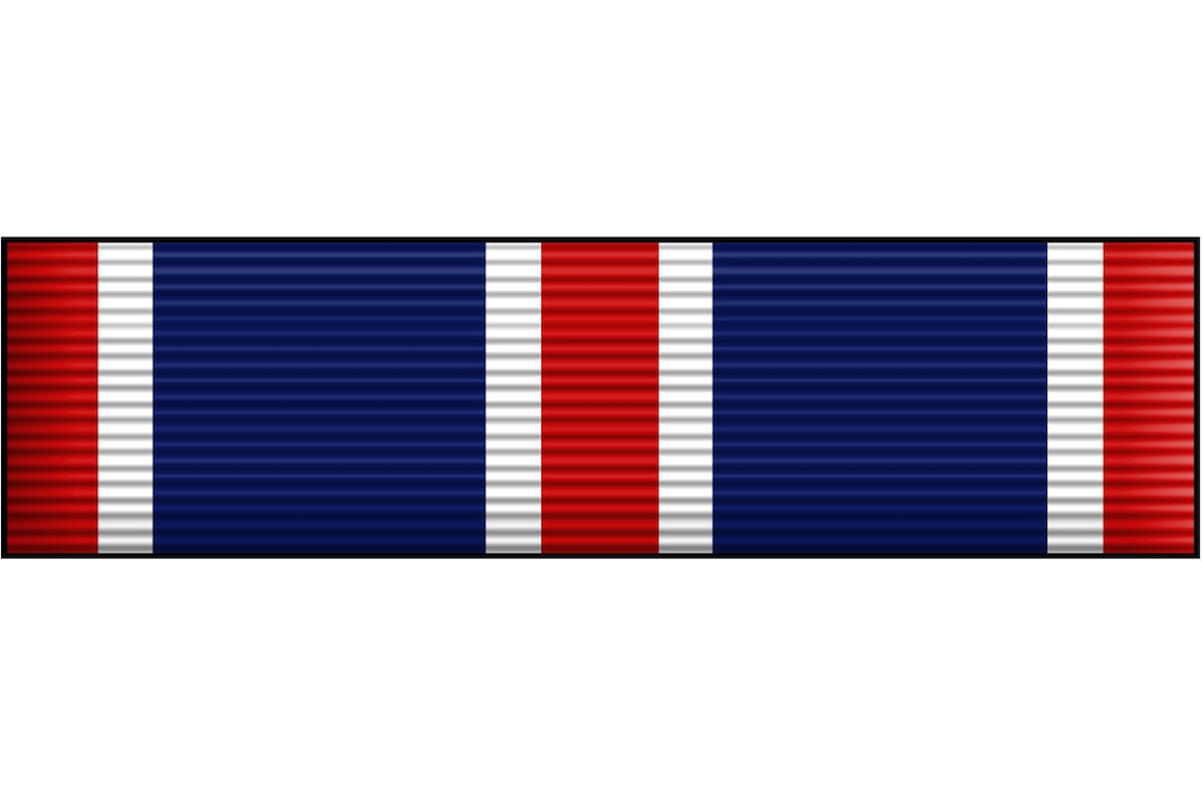 U.S. Air Force Outstanding Unit Award