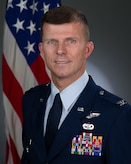 Col. Michael A. Sovitsky is Vice Commander of the 446th Airlift Wing, Joint Base Lewis-McChord, Washington.