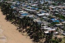 Puerto Rico Response