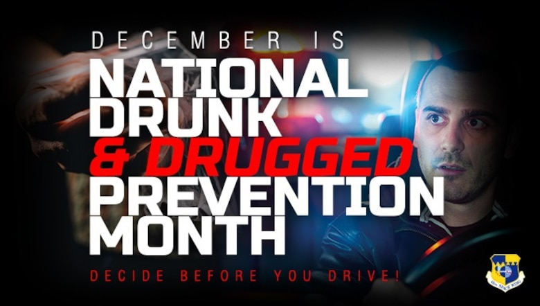 Drunk and drugged driving is a deadly epidemic, yet it still continues across the United States. In addition to the human toll, drunk driving takes a toll on our country. The financial impact is devastating, based on 2010 numbers, the most recent year for which cost data is available, impaired driving crashes cost the United States $44 billion annually, according to the CDC. (Courtesy illustration)