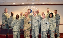 Sheppard E-8s selected for promotion
