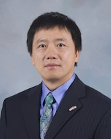 Dr. Ping Gong