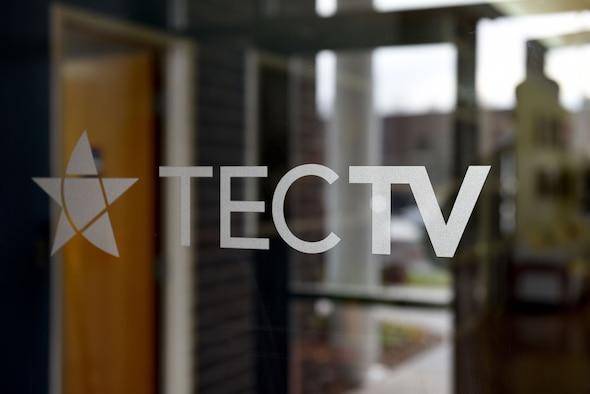 TEC TV