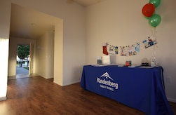 Balfour Beatty Communities home