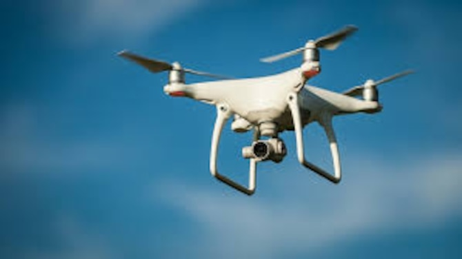 Unmanned Aerial Systems, commonly referred to as drones, are certain to be a popular holiday gift again this season. Those giving and receiving drones should be aware that they are no longer allowed to be flown on Kirtland.