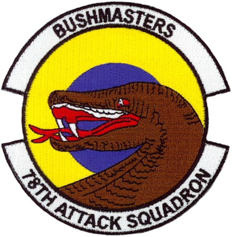 'Bushmasters' Planning 100th Anniversary Celebration in February